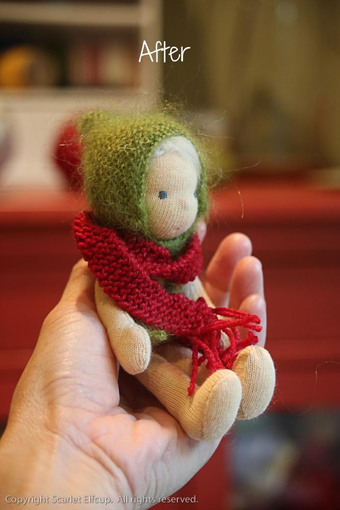 Christmas Dolls-3.jpg