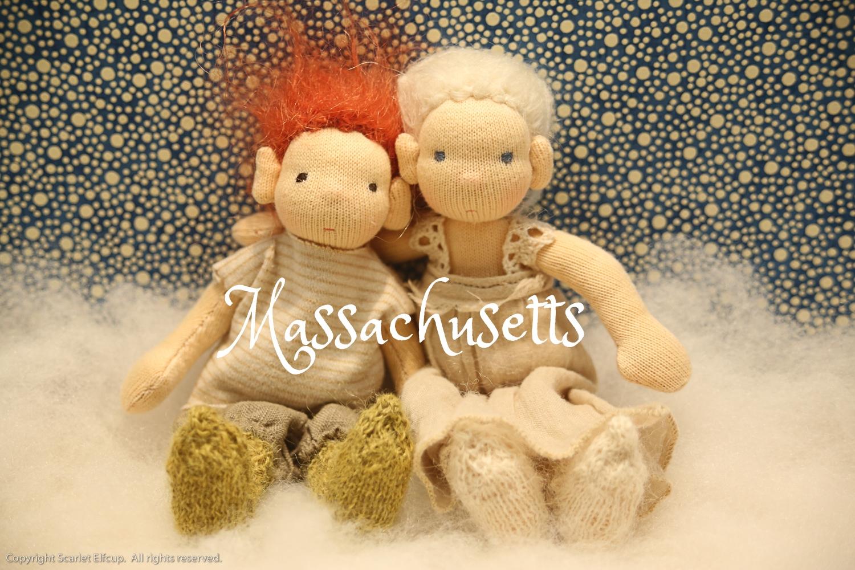 Kindness Elves-33.jpg