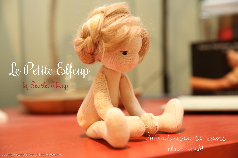 Le Petite Elfcup-1.jpg