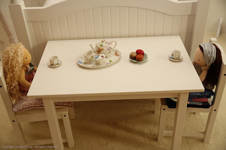 Teatime Doll and Playset-1.jpg