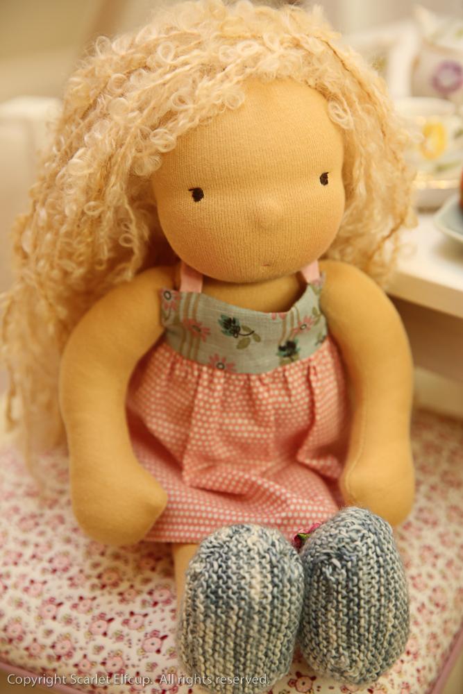 Teatime Doll and Playset-4.jpg