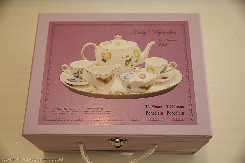 Teatime Doll and Playset-8.jpg