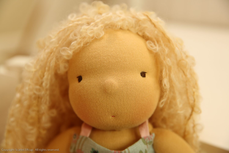 Teatime Doll and Playset-9.jpg