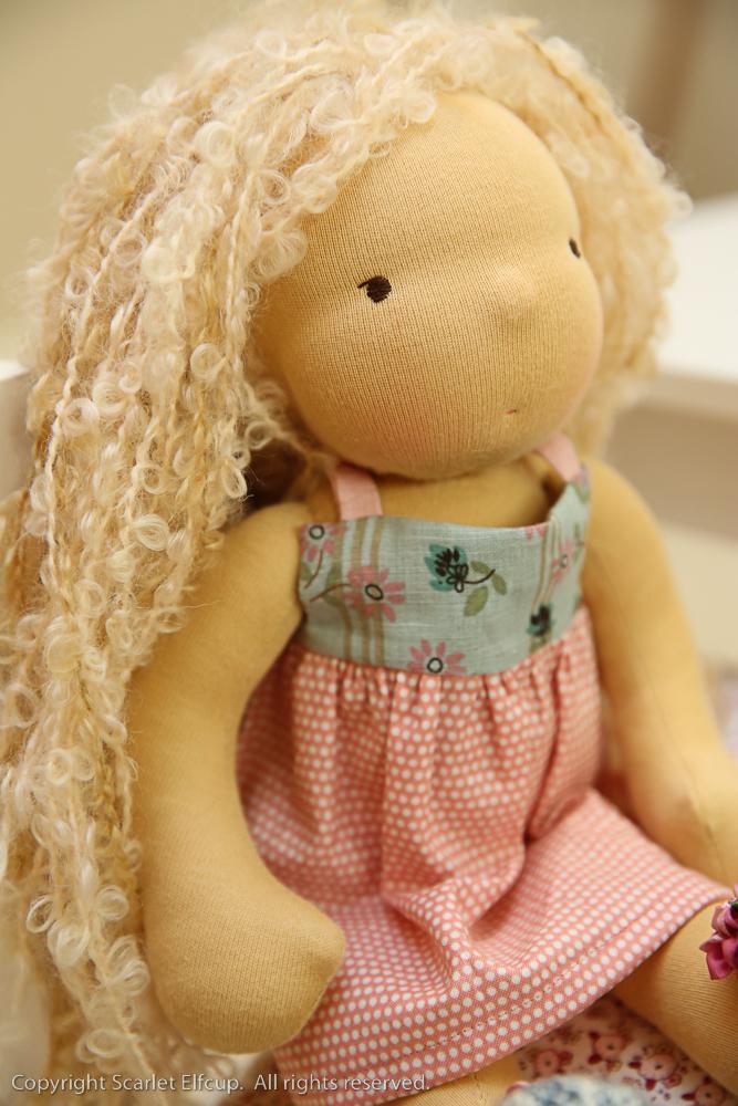 Teatime Doll and Playset-11.jpg