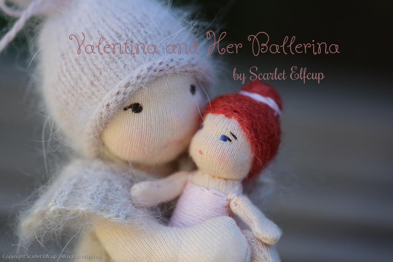 Valentina-6.jpg