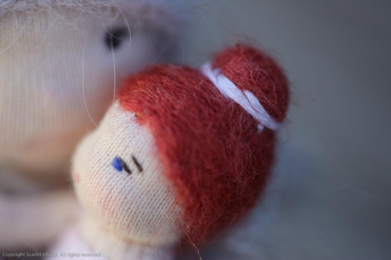 Valentina-39.jpg
