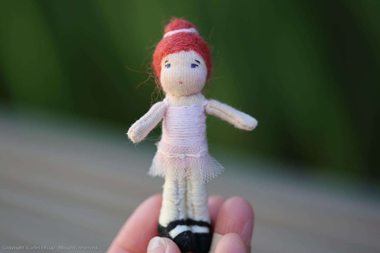 Valentina-41.jpg