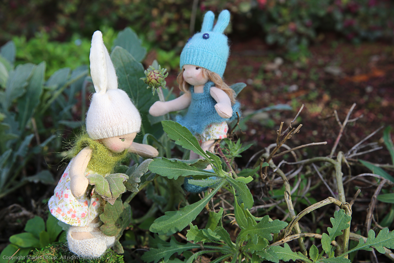 Skye and Poppy-7.jpg