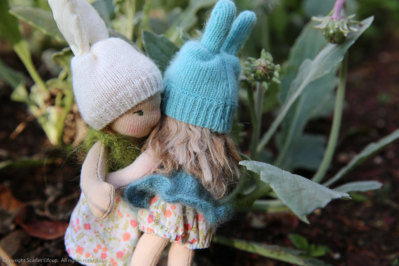 Skye and Poppy-9.jpg