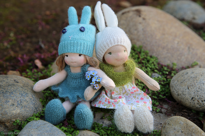 Skye and Poppy-11.jpg