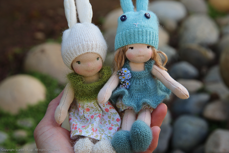 Skye and Poppy-27.jpg