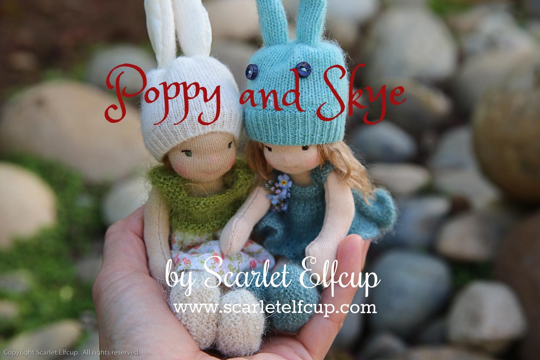 Skye and Poppy-28.jpg