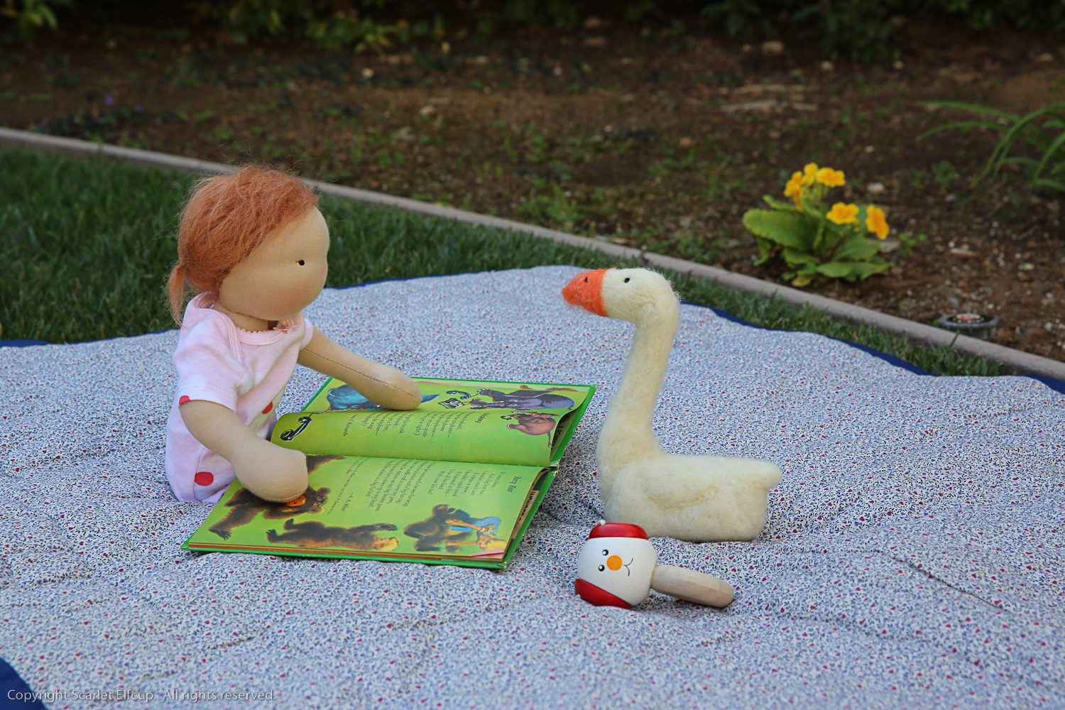 Pip and Goosey Mae-7.jpg