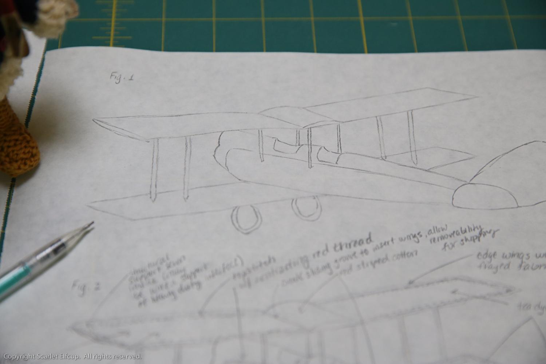 Gypsy Moth-10.jpg