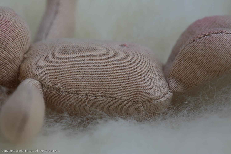 6%22 Wee-Bee Baby Elfcup-7.jpg