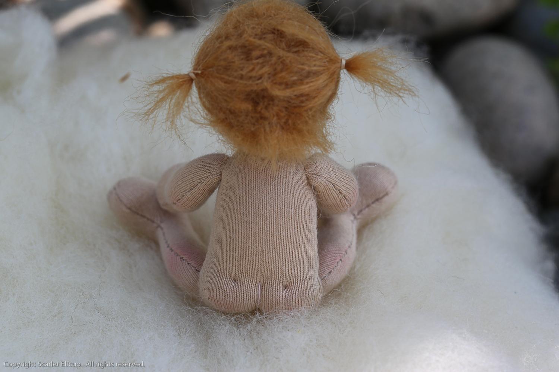 Baby Erminka-13.jpg