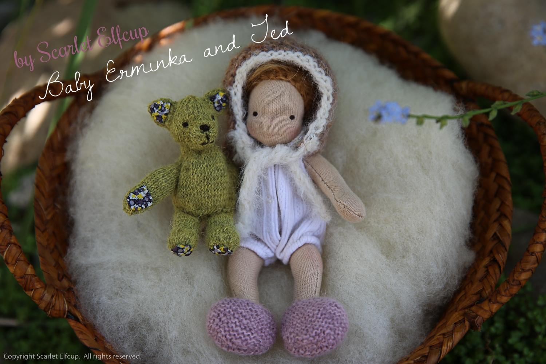 Baby Erminka-50.jpg