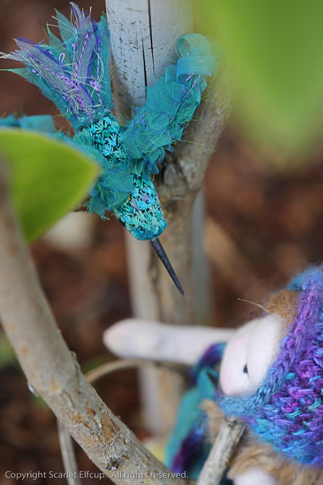 Hummingbird-69.jpg