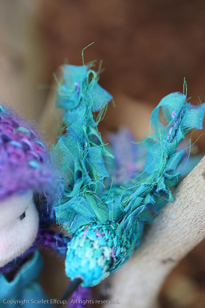 Hummingbird-80.jpg