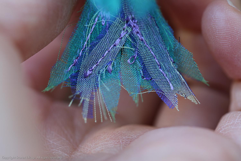 Hummingbird-83.jpg