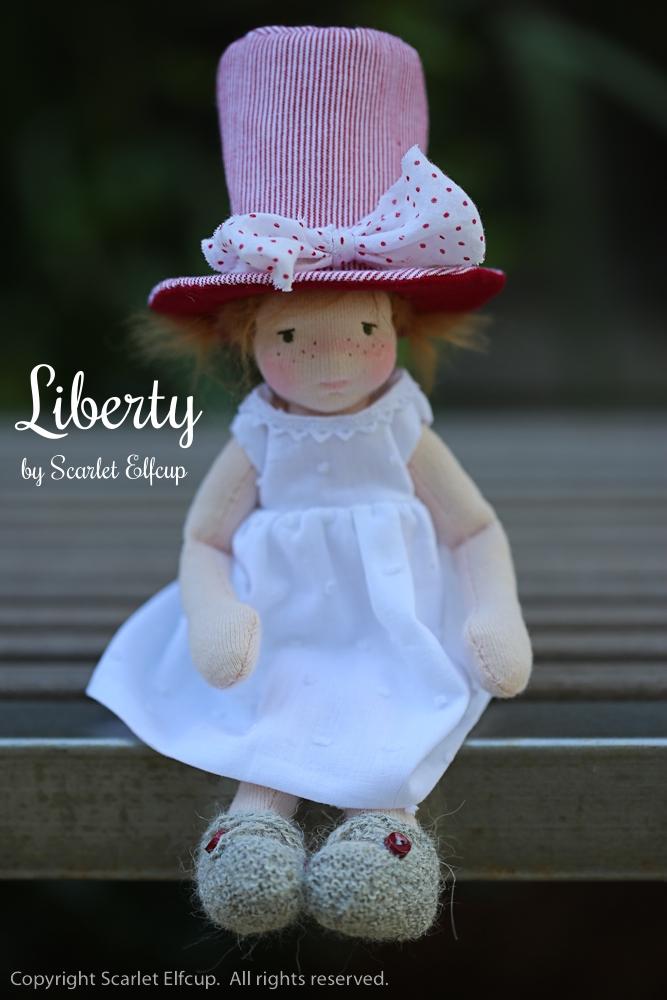 Liberty-3.jpg