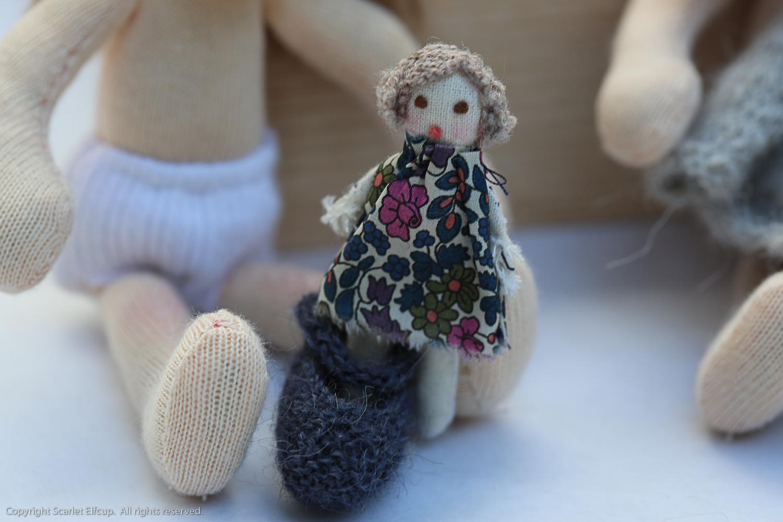 Coraline and Amelie-13.jpg