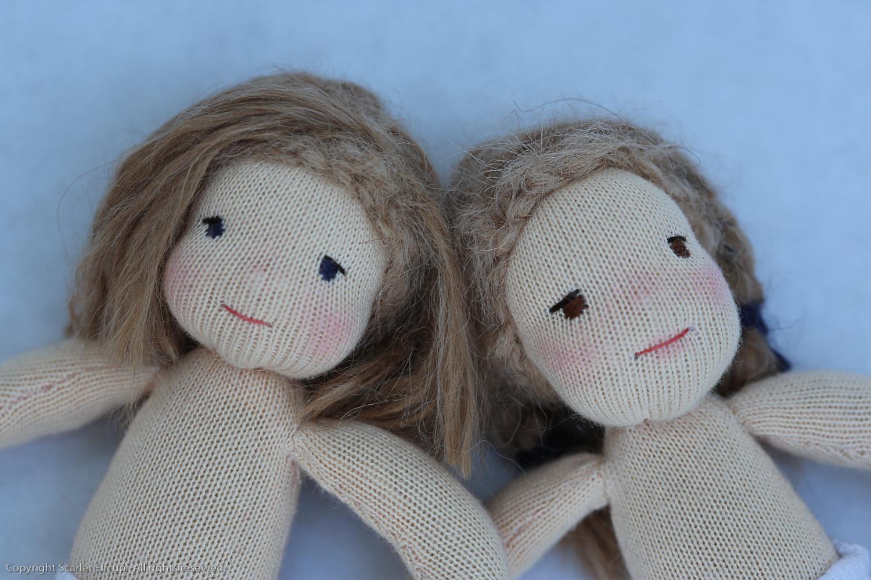 Coraline and Amelie-5.jpg