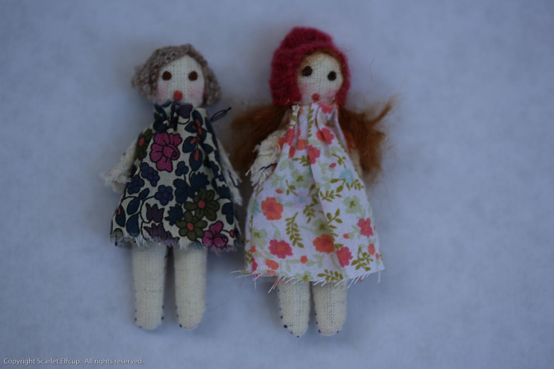 Coraline and Amelie-27.jpg