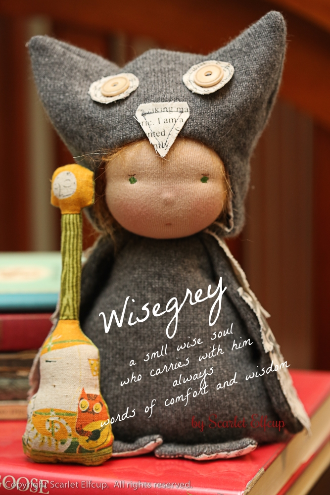 Wisegrey-2.jpg
