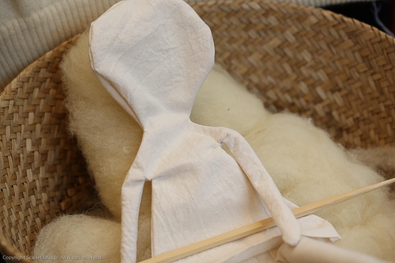 Jess Brown Rag Doll-3.jpg
