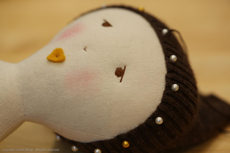 Jess Brown Rag Doll-4.jpg