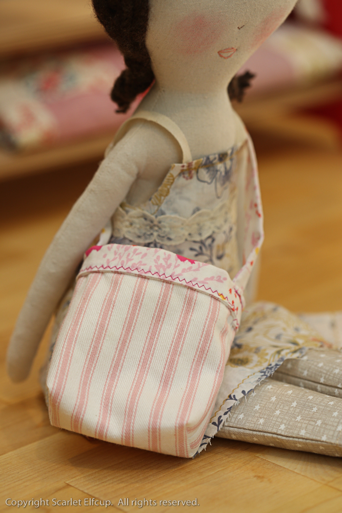 Jess Brown Rag Doll-36.jpg