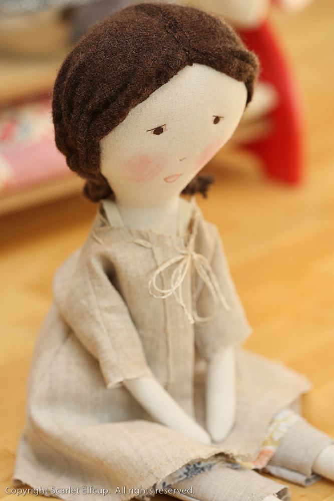 Jess Brown Rag Doll-29.jpg