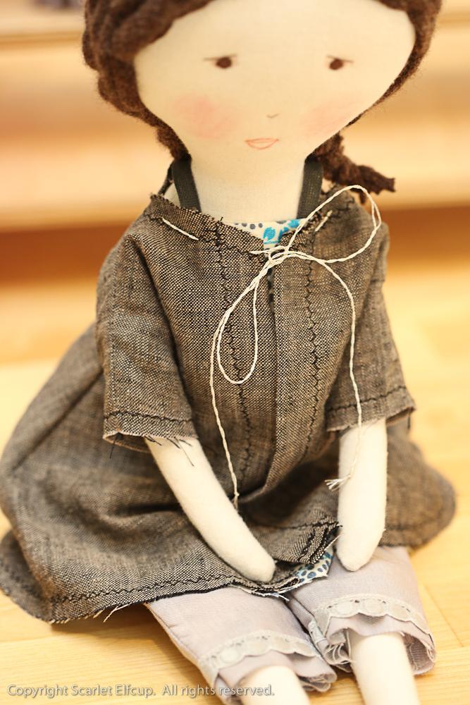Jess Brown Rag Doll-45.jpg