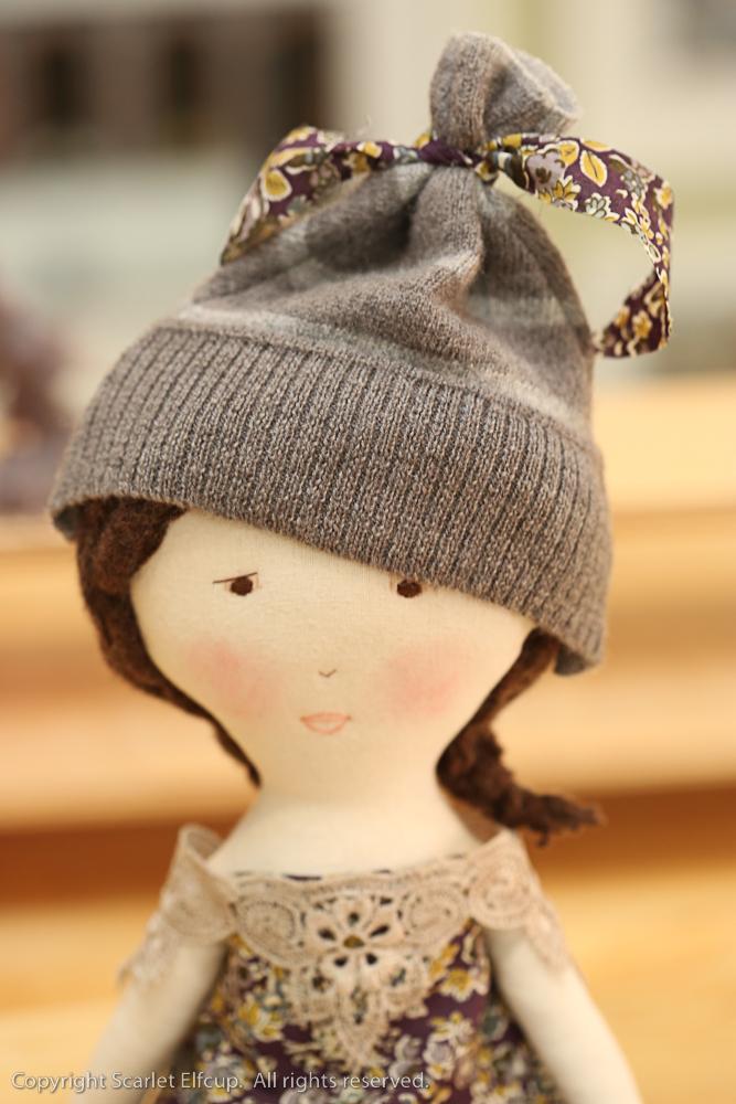 Jess Brown Rag Doll-52.jpg