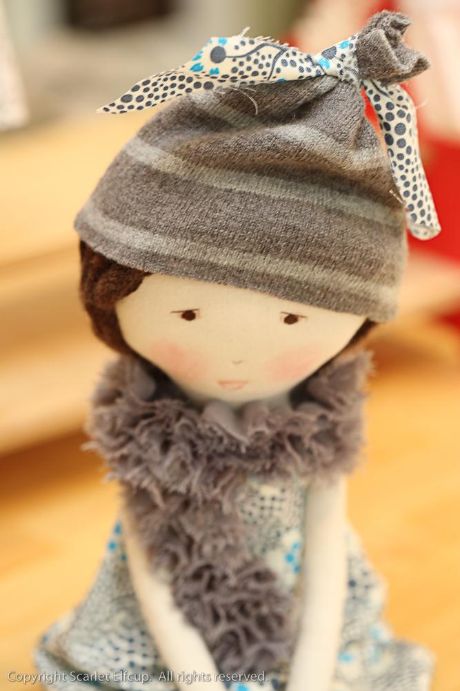 Jess Brown Rag Doll-44.jpg