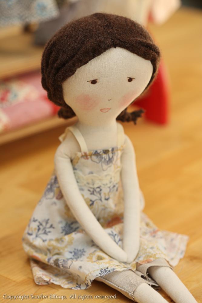 Jess Brown Rag Doll-28.jpg