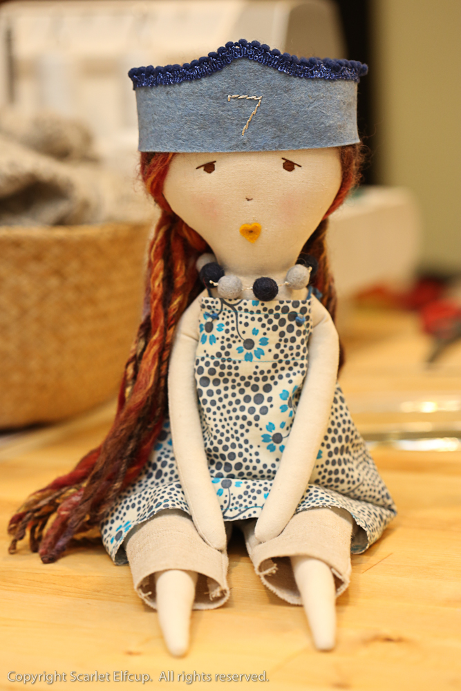 Jess Brown Rag Doll-8.jpg