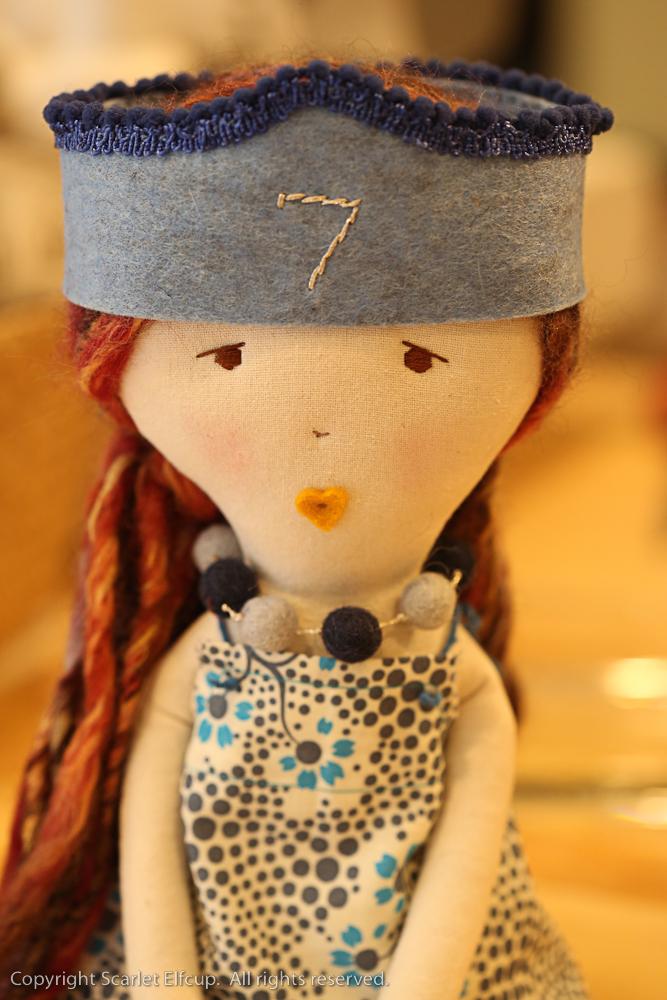 Jess Brown Rag Doll-9.jpg