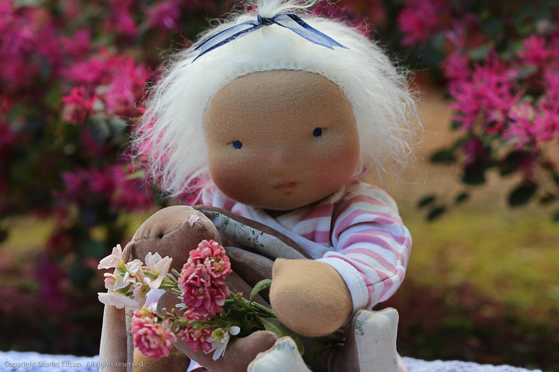 Baby Amandina-4.jpg