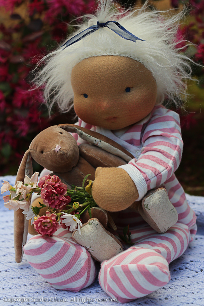 Baby Amandina-1.jpg