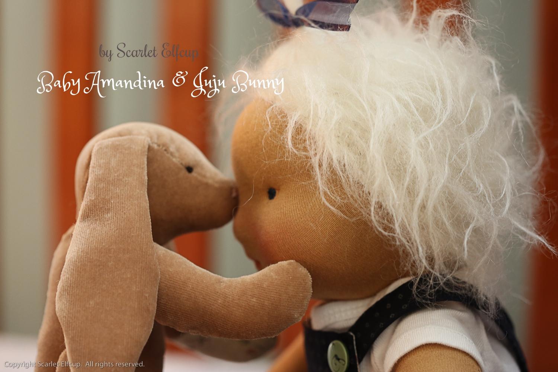 Baby Amandina-28.jpg