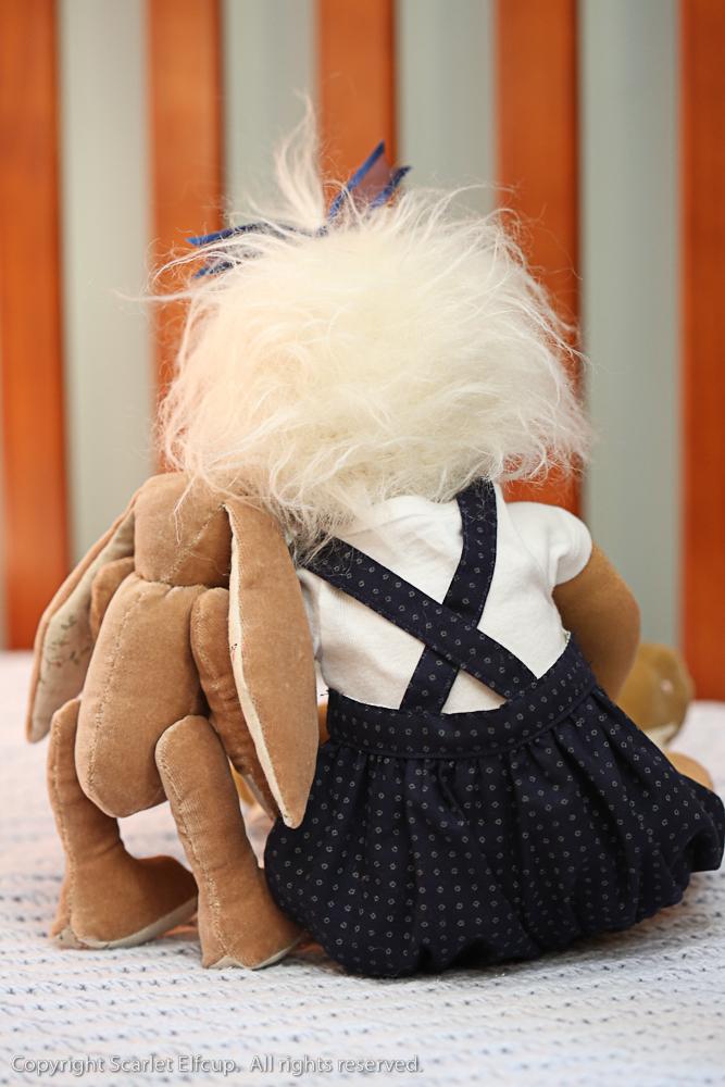 Baby Amandina-34.jpg
