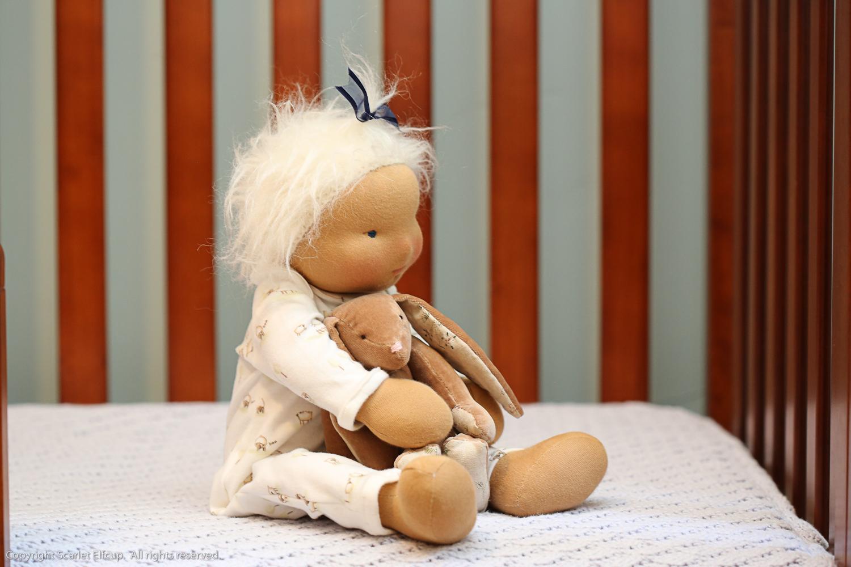 Baby Amandina-53.jpg