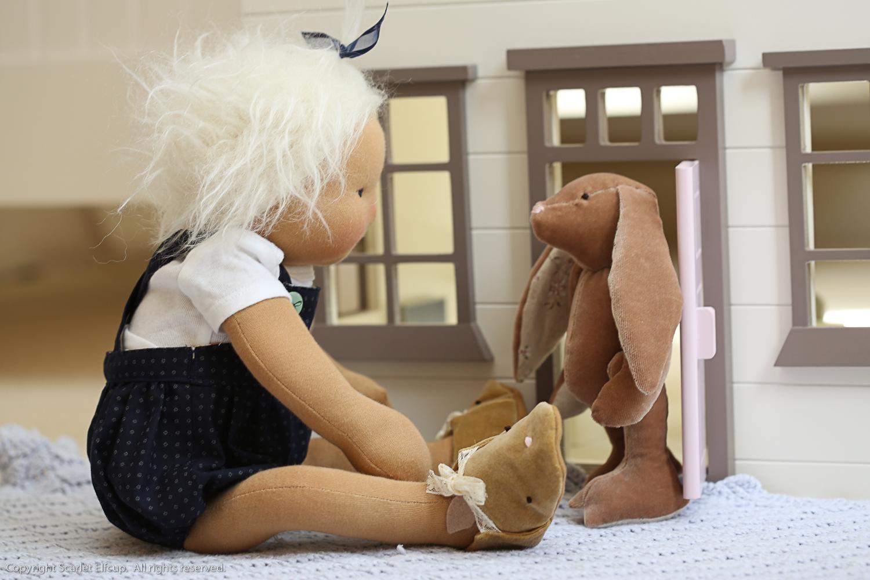 Baby Amandina-86.jpg