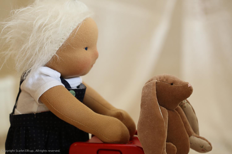 Baby Amandina-106.jpg