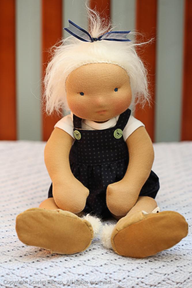 Baby Amandina-23.jpg