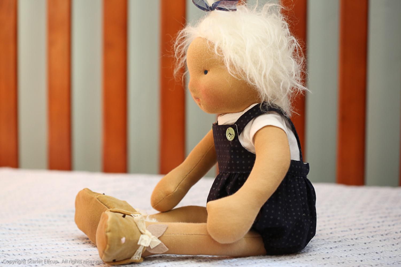 Baby Amandina-32.jpg