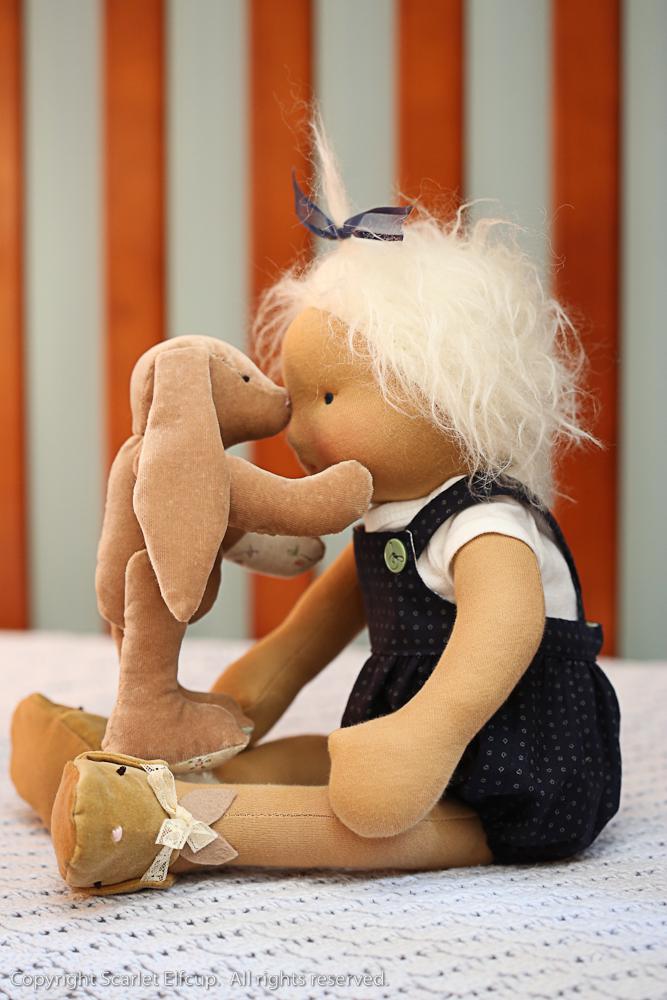 Baby Amandina-31.jpg
