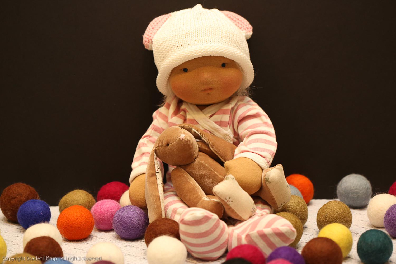 Baby Amandina-8.jpg